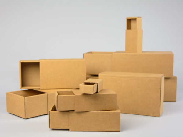 matchboxes spirtokouta newman Σπιρτόκουτα σε 10 μεγέθη