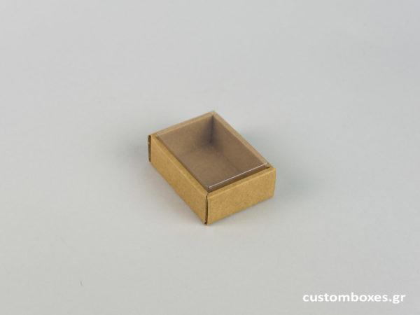 050909 οικολογικό κουτί για μενταγιόν Νο2