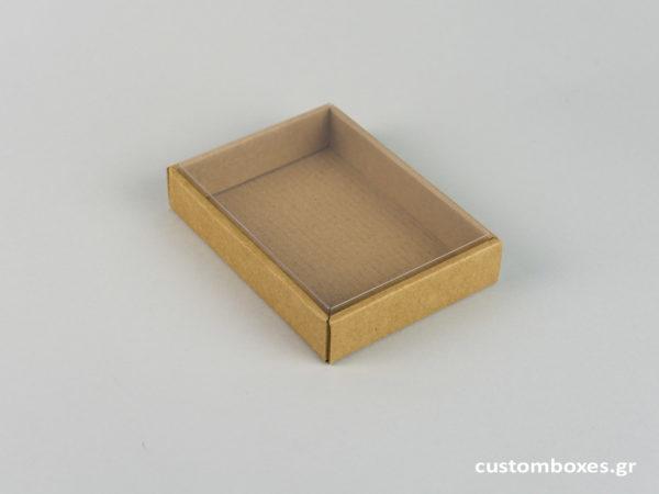 050912 οικολογικό κουτί για μενταγιόν Νο10