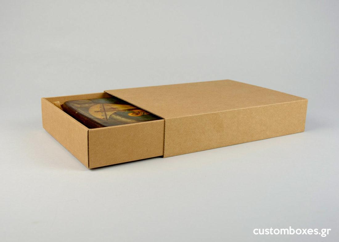 gift boxes matchboxes sirtarota koutia