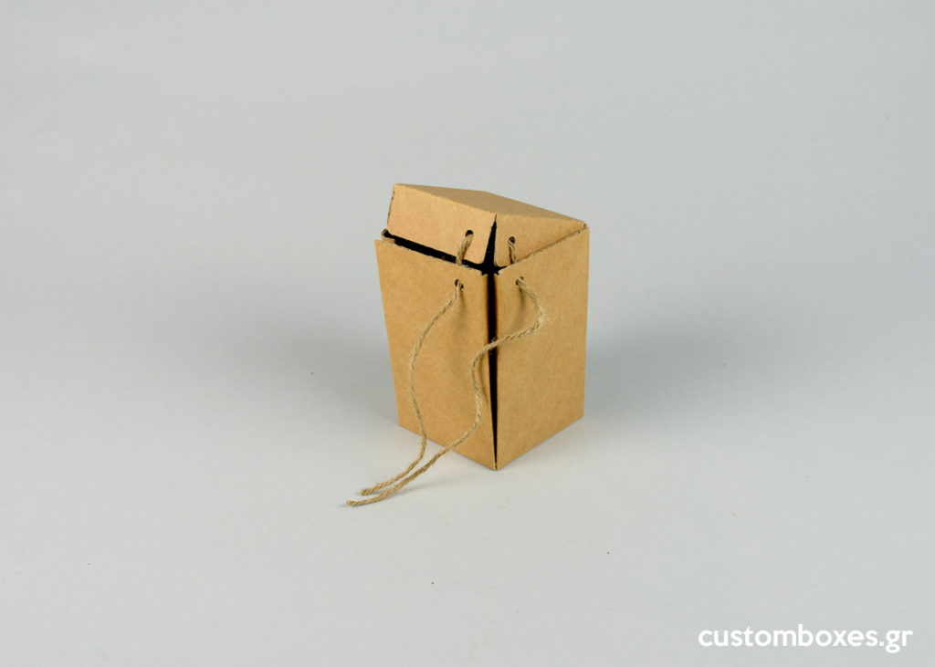 Κουτιά για διάφορες χρήσεις όπως τα χρειάζεστε