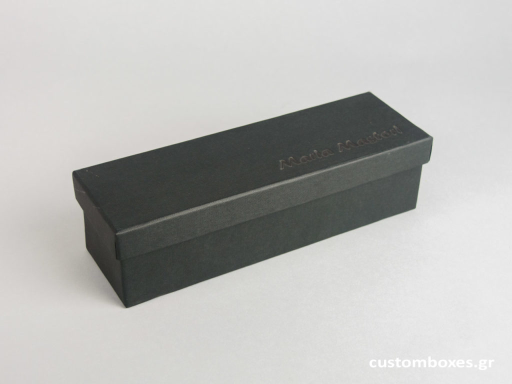 Κουτιά για ασημικά, κοσμήματα, εικαστικά αντικείμενα